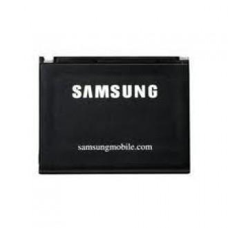 Батерия за Samsung U800/U900