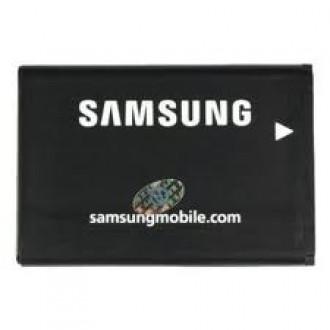 Батерия за Samsung E900/E250