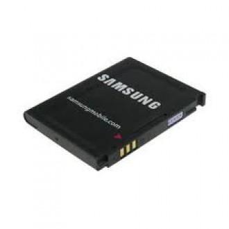 Батерия за Samsung F480
