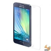Стъклен протектор за дисплея за Samsung Galaxy A3