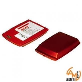 Батерия за Samsung A400