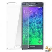Стъклен протектор за дисплея за Samsung Galaxy A5
