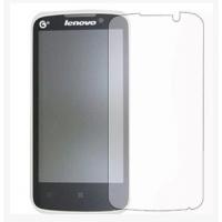 Протектор за дисплея за Lenovo A536