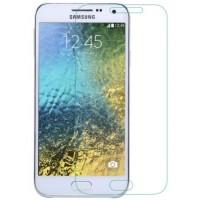 Стъклен протектор за дисплея за Samsung Galaxy A8