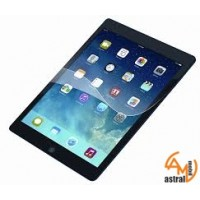 Протектор за дисплея за Apple iPad Air 2