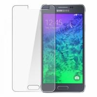 Стъклен протектор за дисплея за Samsung G850 Galaxy Alpha