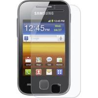 Протектор за дисплея за Samsung S5360 Galaxy Y