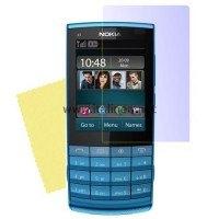 Протектор за дисплея за Nokia X3-02