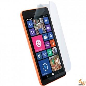 Протектор за дисплея за Microsoft Lumia 535