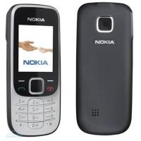 Батерия за Nokia 2330 Classic BL-5C