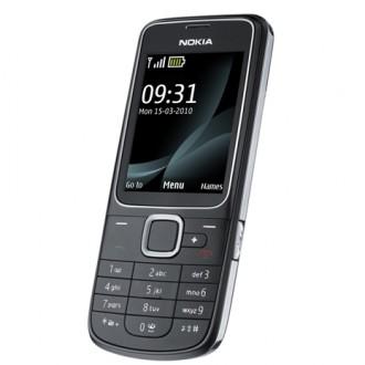 Батерия за Nokia 2710 Navigation Edition BL-5C