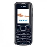 Батерия за Nokia 3110 classic BL-5C