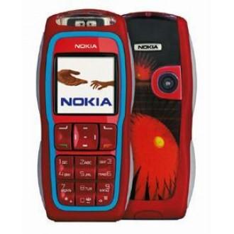 Батерия за Nokia 3220 BL-5B