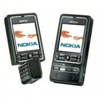 Батерия за Nokia 3250 BP-6M