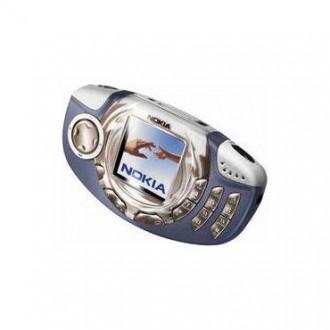 Батерия за Nokia 3300 BLD-3