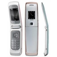 Батерия за Nokia 3610 fold  BL-5C