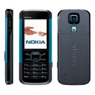 Батерия за Nokia 5000 BL-4B