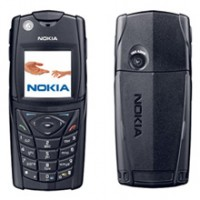 Батерия за Nokia 5140i BL-5B