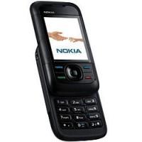 Батерия за Nokia 5200 BL-5B