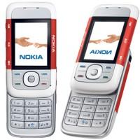 Батерия за Nokia 5300 BL-5B