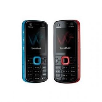 Батерия за Nokia 5320 XpressMusic BL-5B
