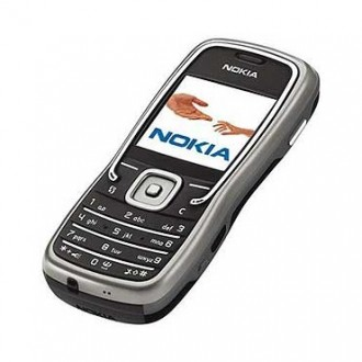 Батерия за Nokia 5500 Sport BL-5B