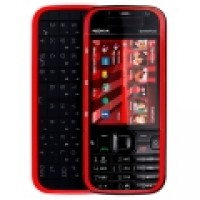 Батерия за Nokia 5730 XpressMusic BL-4U