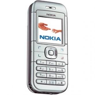 Батерия за Nokia 6030 BL-5C