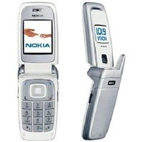 Батерия за Nokia 6101 BL-4C