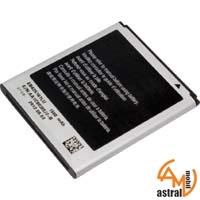 Батерия за Samsung S5570 Galaxy Mini/S7230