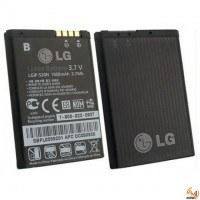 Батерия за LG GU230