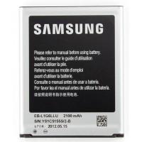 Батерия за Samsung i9300 Galaxy S3