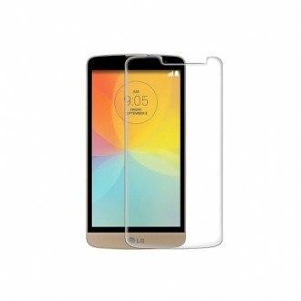 Стъклен протектор за дисплея за LG L Bello