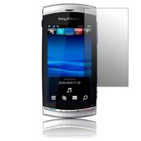 Протектор за дисплея за Sony Ericsson Vivaz