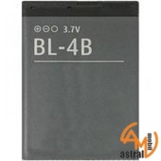 Батерия за Nokia N76 BL-4B
