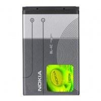 Оригинална батерия за Nokia BL-4C