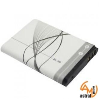 Батерия за Nokia 7260 BL-5B