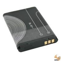 Батерия за Nokia N72 BL-5C