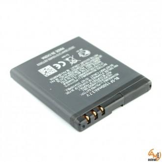 Батерия за Nokia 6210 Navigator BL-5F