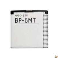 Батерия за Nokia E51 BP-6MT