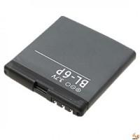 Батерия за Nokia 6500 classic BL-6P