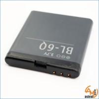 Батерия за Nokia 6700 classic BL-6Q