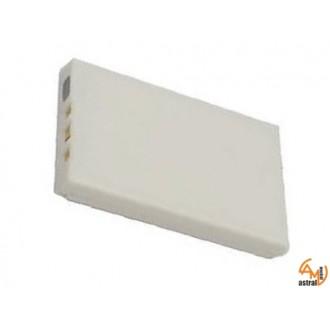 Батерия за Nokia 6510 BLB-2