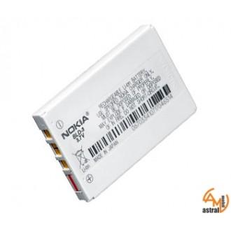 Батерия за Nokia 6610 BLD-3