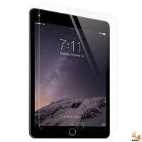 Протектор за дисплея за iPad mini 2/3