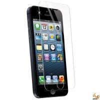 Стъклен протектор за дисплея за iPhone 5/5S