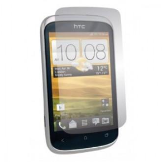 Протектор за дисплея за HTC Desire C