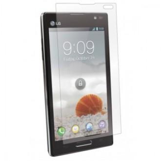 Протектор за дисплея за LG Optimus L9