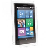 Протектор за дисплея за Nokia Lumia 1020