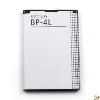 Батерия за Nokia E63 BP-4L